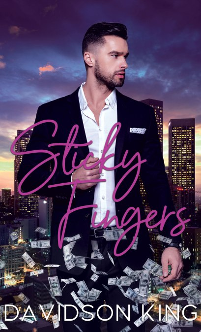 EBook-Sticky-Fingers-5x8
