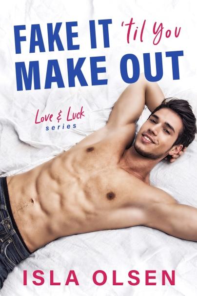 Fake-it-til-you-make-out-Kindle