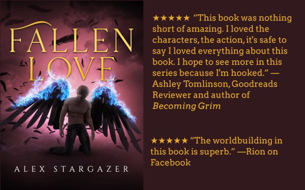 Fallen-Love-graphic