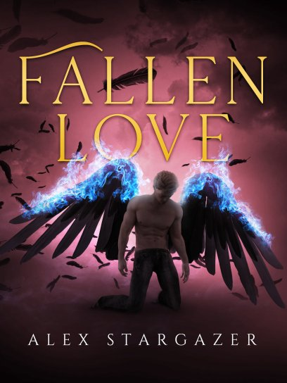 FallenLove_E-Book_med