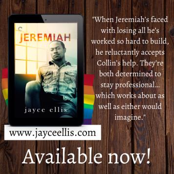 Jeremiah graphic IG Spotlight 1