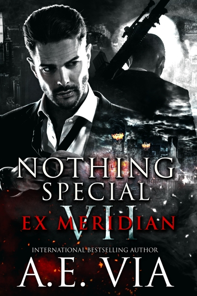 nothing special7-eBook-complete (2)