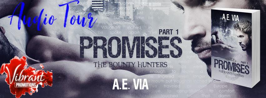 Promises 1 Audio Tour Banner