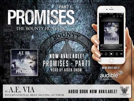Promises 1 Graphic