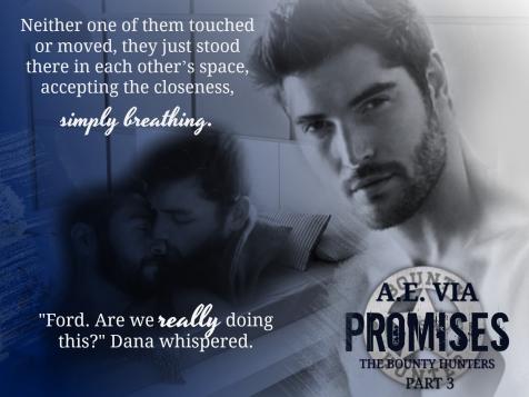 Promises 3 Teaser 2