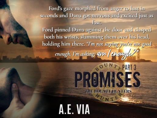 Promises 3 Teaser 3
