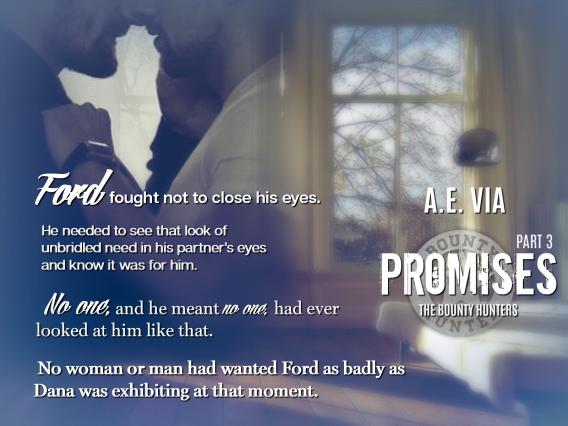 Promises 3 Teaser 4