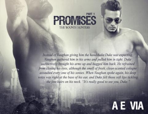 PROMISES TEASER1