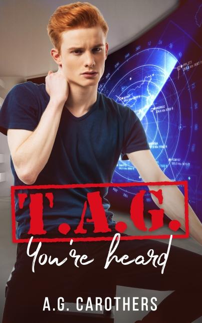 Tag-book2-eBook