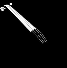 violin-33622_1280