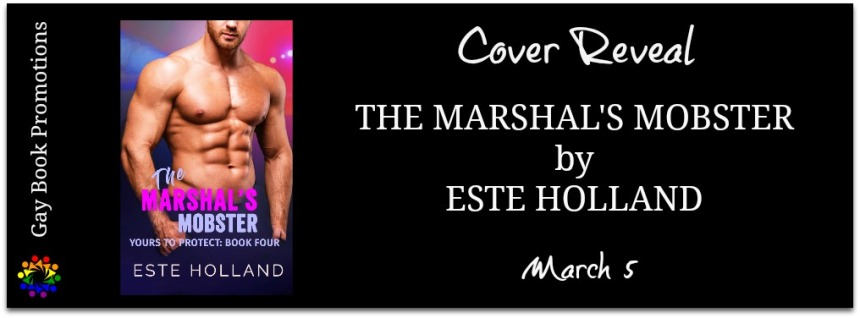 COVER REVEAL-2
