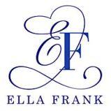 Ella Author Logo