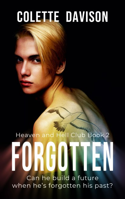 Forgotten_kindle_cover