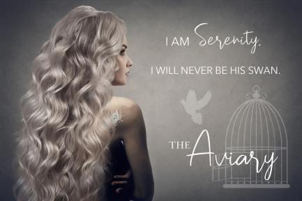 I-Am-Serenity