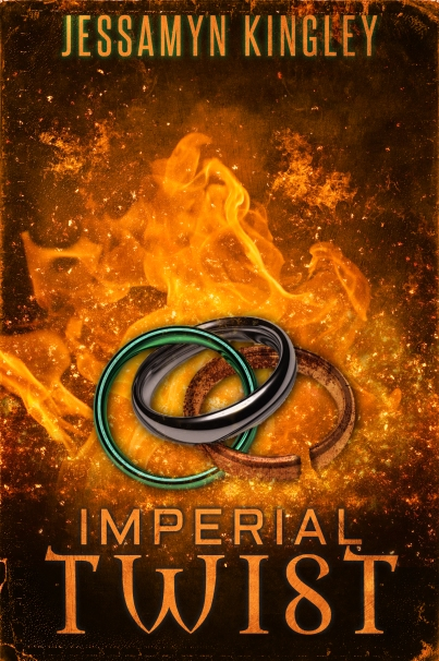 Imperial Twist