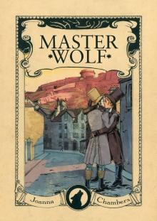 Master-Wolf-Kindle