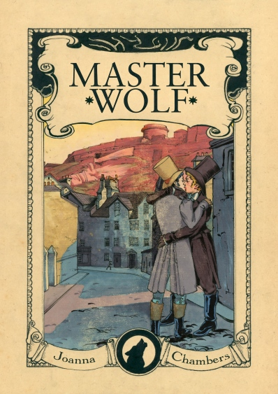 Master-Wolf-Kindle