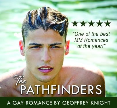 Pathfinders_Promo3
