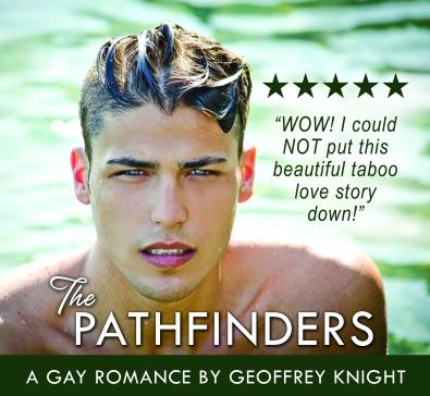 Pathfinders_Promo5