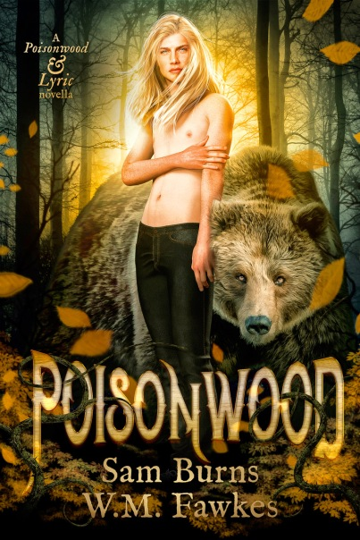 Poisonwood-f