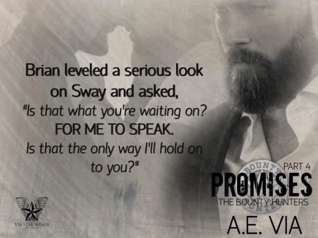 Promises 4 Teaser 2