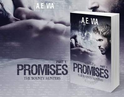 Promises Part 1 Graphic 1