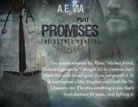 Promises Part 2 Teaser 2