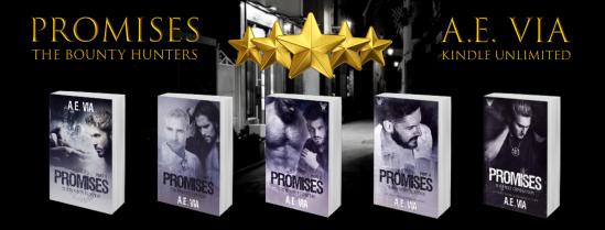 Promises Series Banner 1