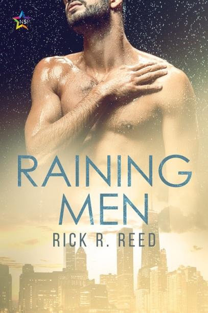 RainingMen-f500