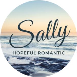 Sally Malcolm Logo