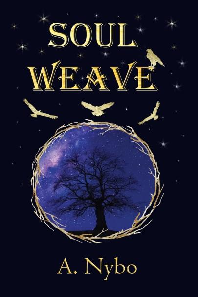 Soul Weave