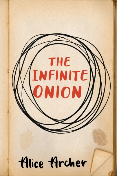the-infinite-onion-cover-2400x1600px-borderless-FINAL