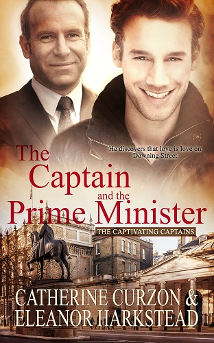 TheCaptainandthePrimeMinister-cover-smallish