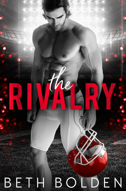 TheRivalry-BethBolden-Medium