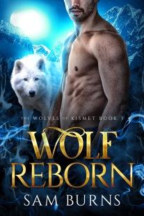 WolfReborn3-f