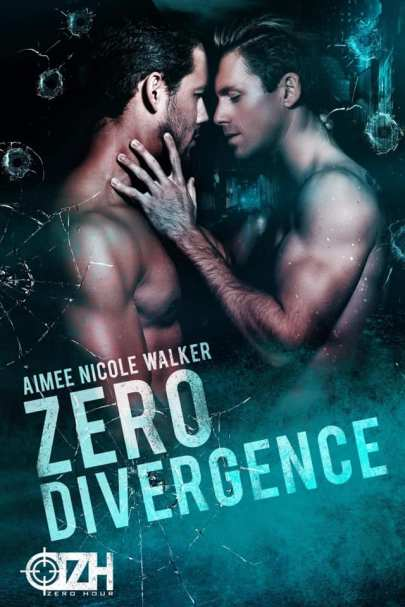 Zero Divergence Cover