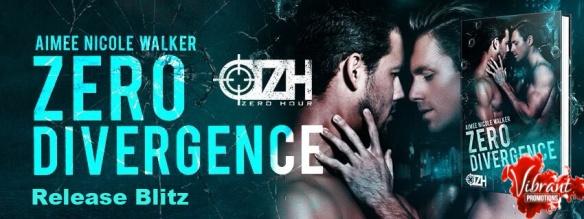 Zero Divergence RDB Banner