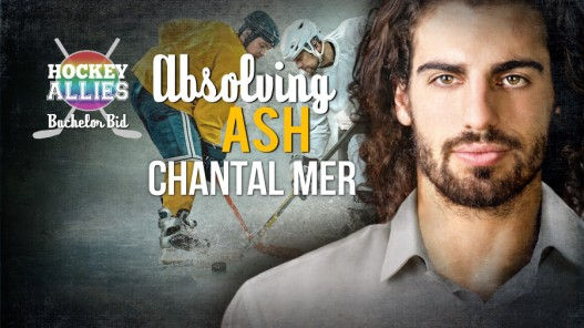 Ash fb banner