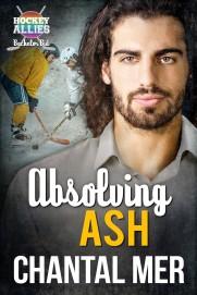 Ash jpg