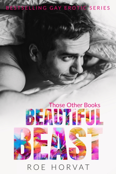 BeautifulBeast_FINAl-author-name-adjusted
