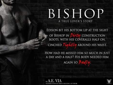 Bishop Teaser 2