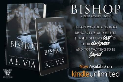 Bishop Teaser 4