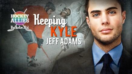 Kyle fb banner