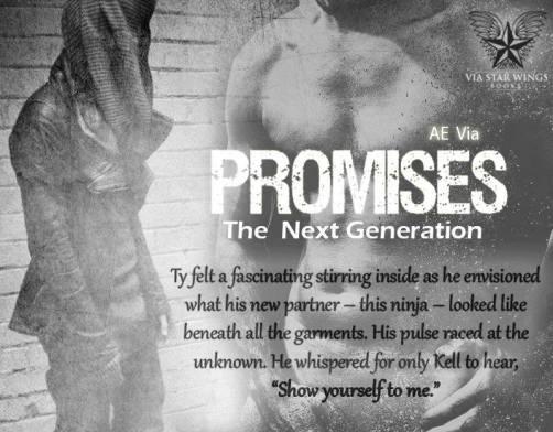 Promises 5 Teaser 3