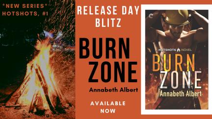 Release Blitz Burn Zone Banner 1920 x 1080 px (1)