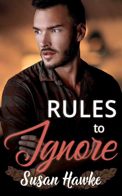 Rules-to-Ignore-Kindle