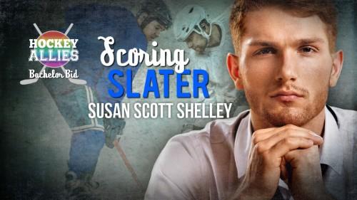 Slater fb banner