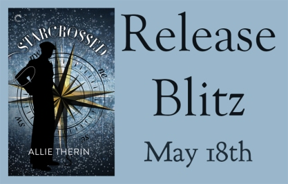 Banner Release Blitz