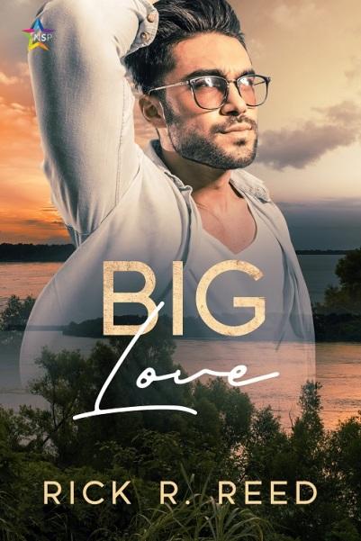BigLove-f500