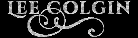cropped-lee-colgin-logo-f